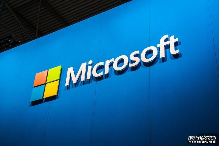 传微软正开发可折超变态网页传世叠Surface设备 代号仙女座