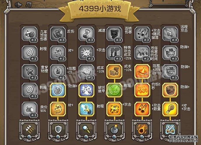 皇城突袭1.13,皇城突袭1超变态传奇世界私服.13小游戏,4399小游戏 www.4399.com